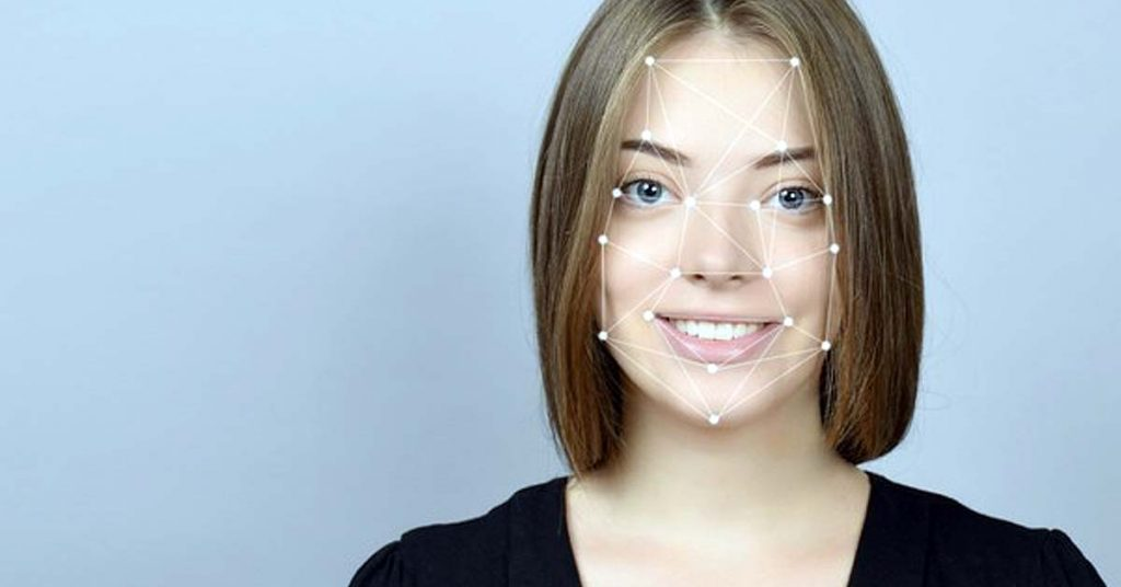 Otras pruebas exitosas de reconocimiento facial para pagar