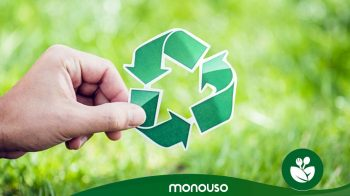 8 surefire ideas for recycling in the office and at home