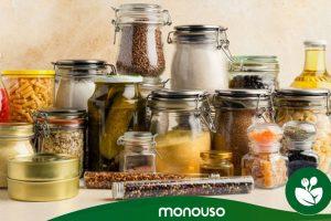 Keys to good food packaging