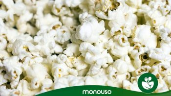 How to make delicious homemade popcorn