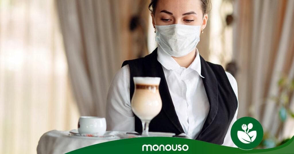 Consejos para reabrir un restaurante post cuarentena