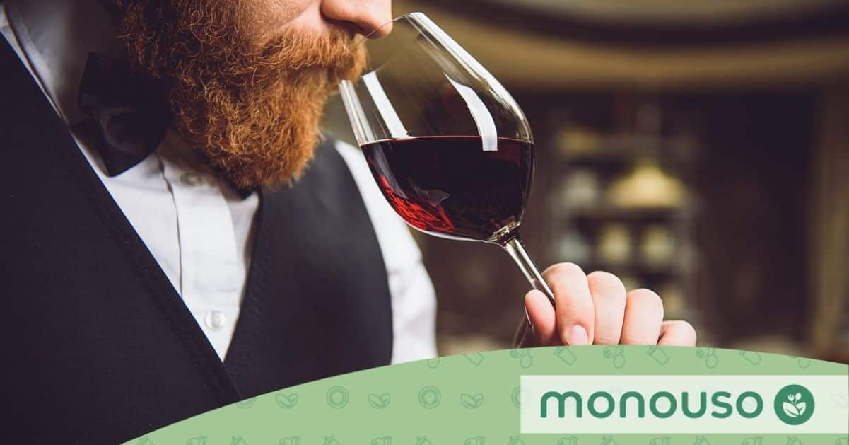 Sommelier courses Get ready to succeed!