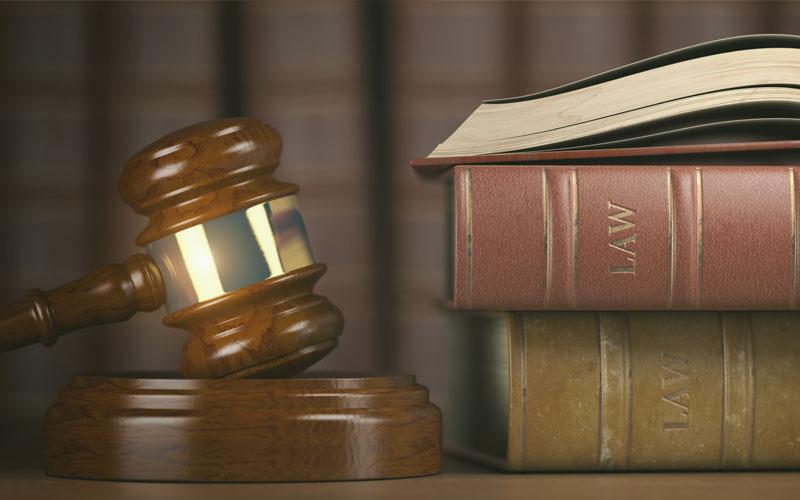 Legislación que norma envases