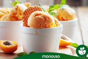 Best products for ice cream shop 2020 Monouso