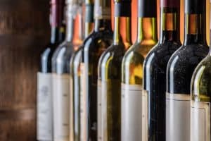 Wine websites, the 13 best places to buy wine