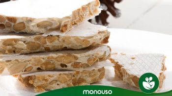 Nougat: the Spanish dessert that conquered the world