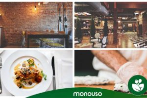 How much does it cost to set up a restaurant?
