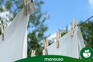 What is the best laundry whitener