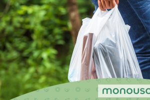 How to choose the right plastic bag