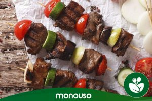 History of Skewers: what you've never been told