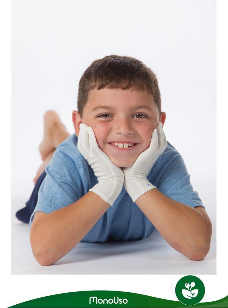 children-gloves