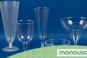 Buying guide for plastic cups