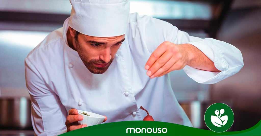gorro-chef-portada