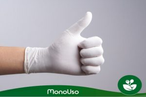 Gasoline handling gloves: Why use them?