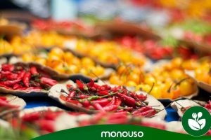 Food safety and food security: is it the same?