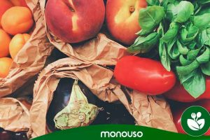 How to wash fruit and vegetables effectively