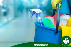 Good cleaning practices to combat viruses in the hospitality sector