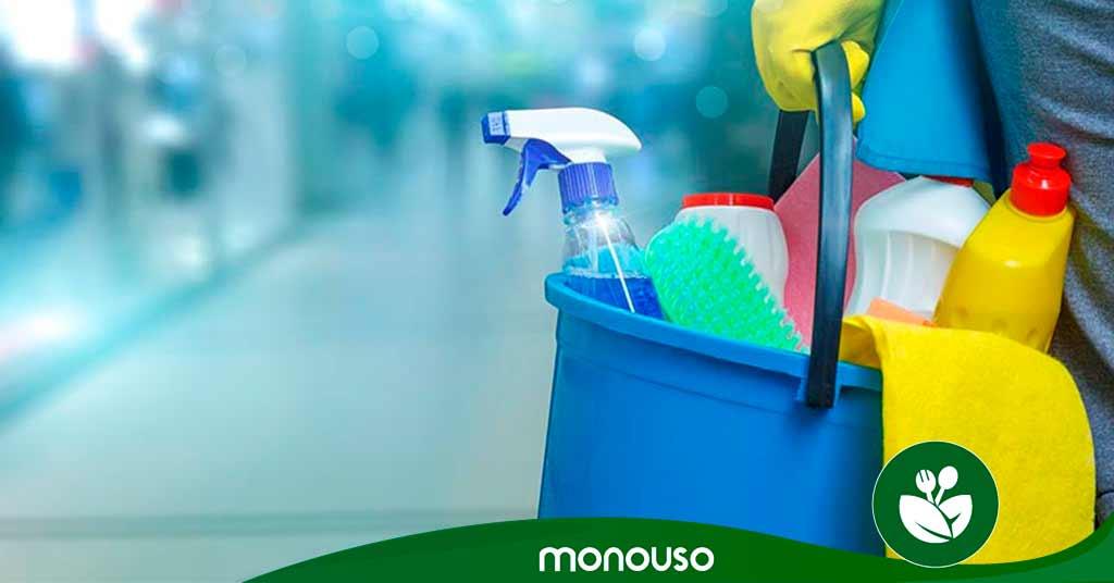 limpieza-virus-portada
