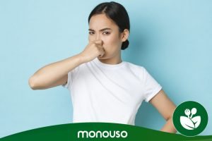 How to remove bad odor from the refrigerator and how to avoid it