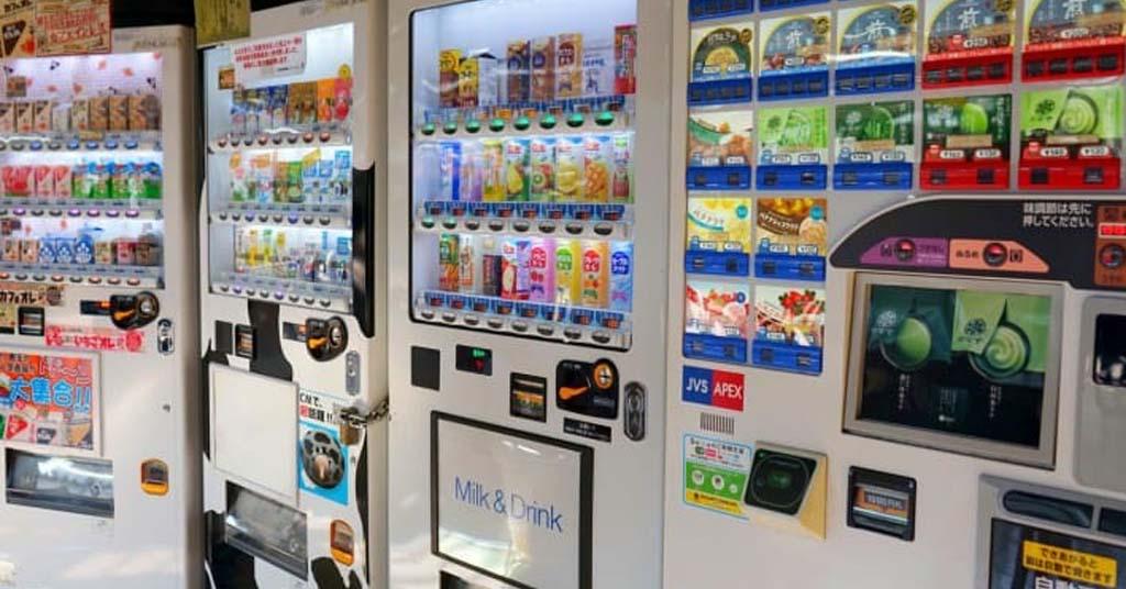 maquinas-vending-expendedoras-de-dulces