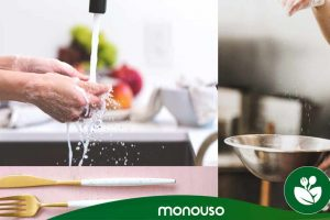 6 food safety tips for your restaurant