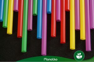 Drinking straws buying guide