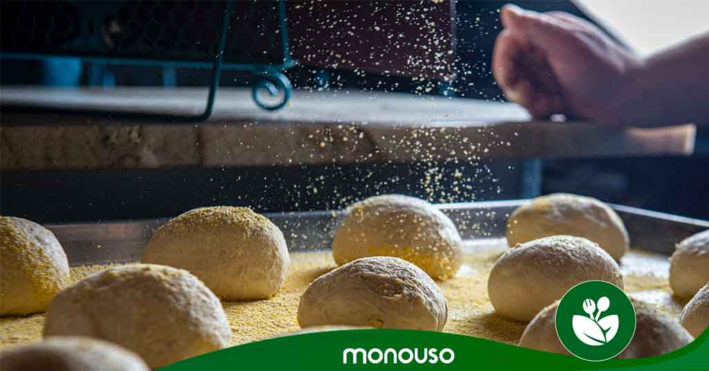 panaderia-casera-portada