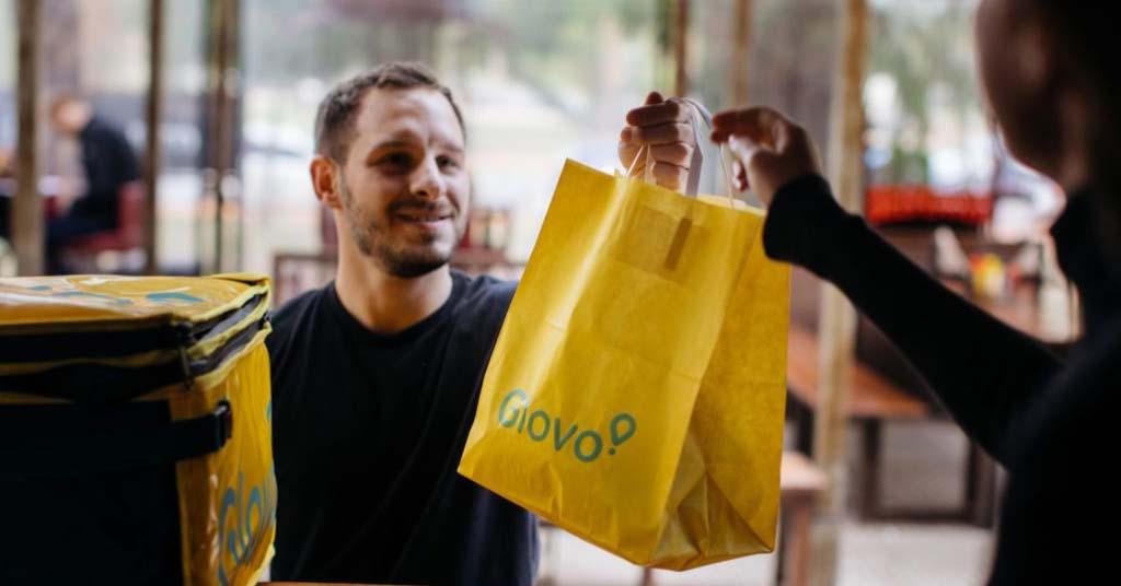 platforms-delivery-food-glovo