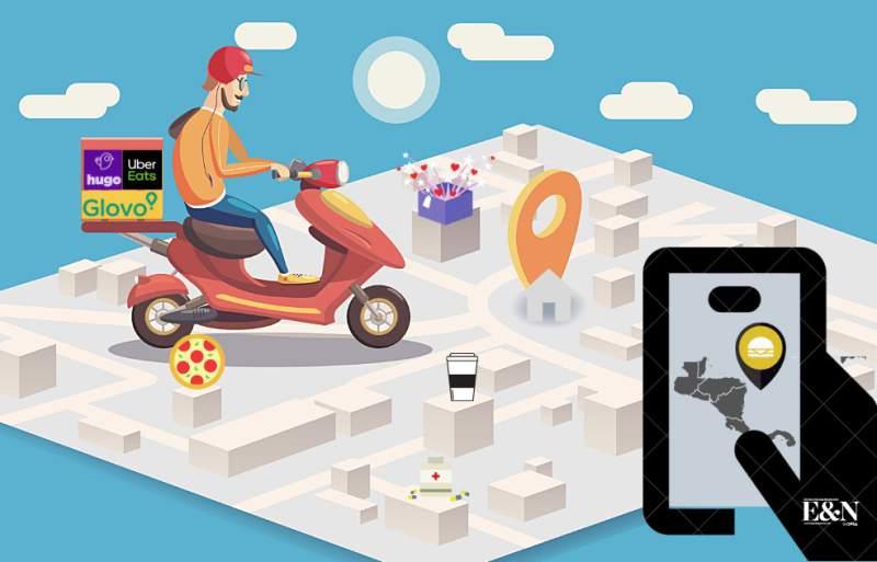 platforms-delivery-para-tu-restaurant