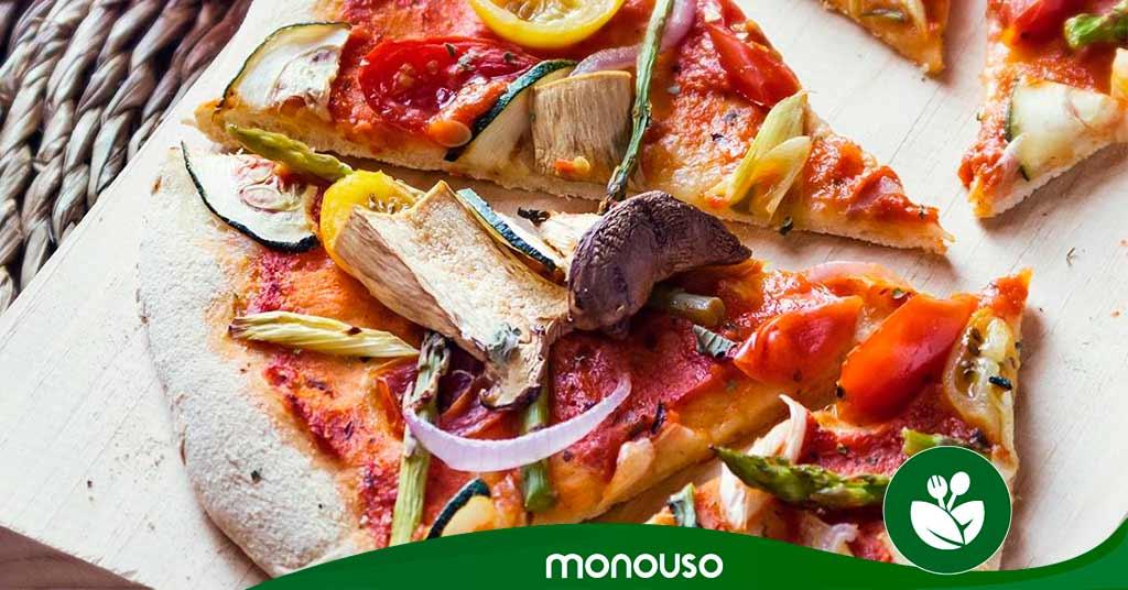 platos-carton-pizza-portada