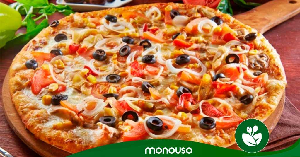 portada-pizza-redonda