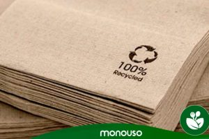 Reasons to use eco-friendly paper napkins in your restaurant