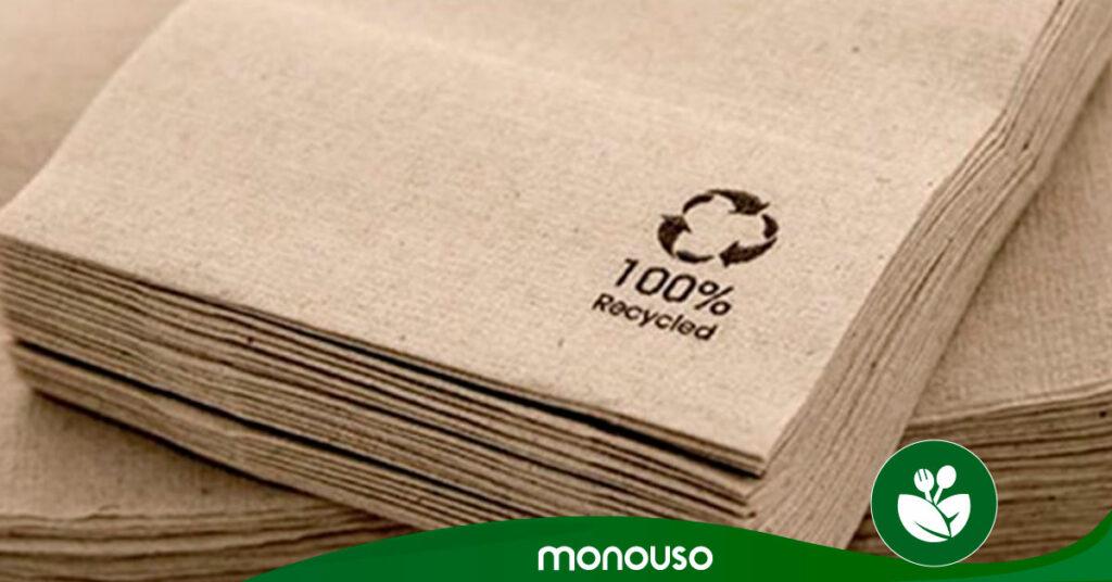 portada-servilletas-biodegradables