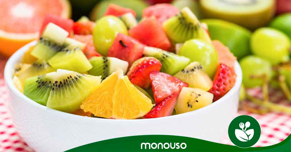 recetas-frescas-verano-portada